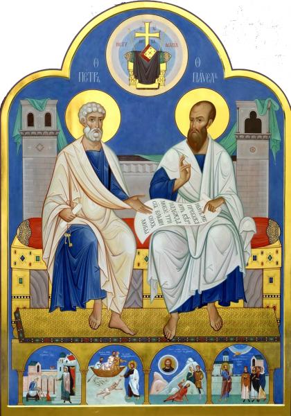 Petr-i-Pavel-ikona-420x600