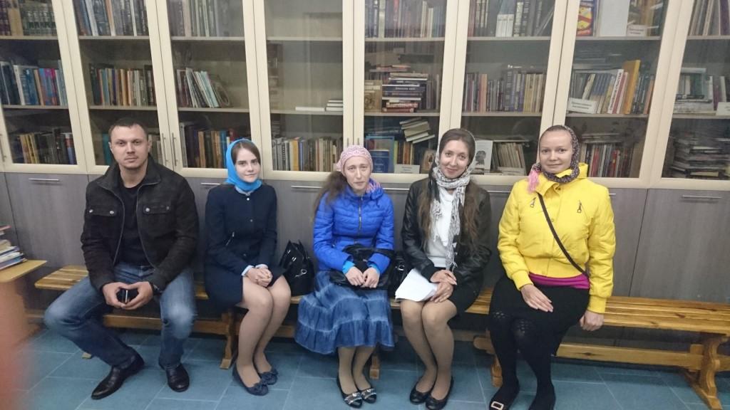 24-09-16-pervaya-vstrecha-molodezhnogo-kluba
